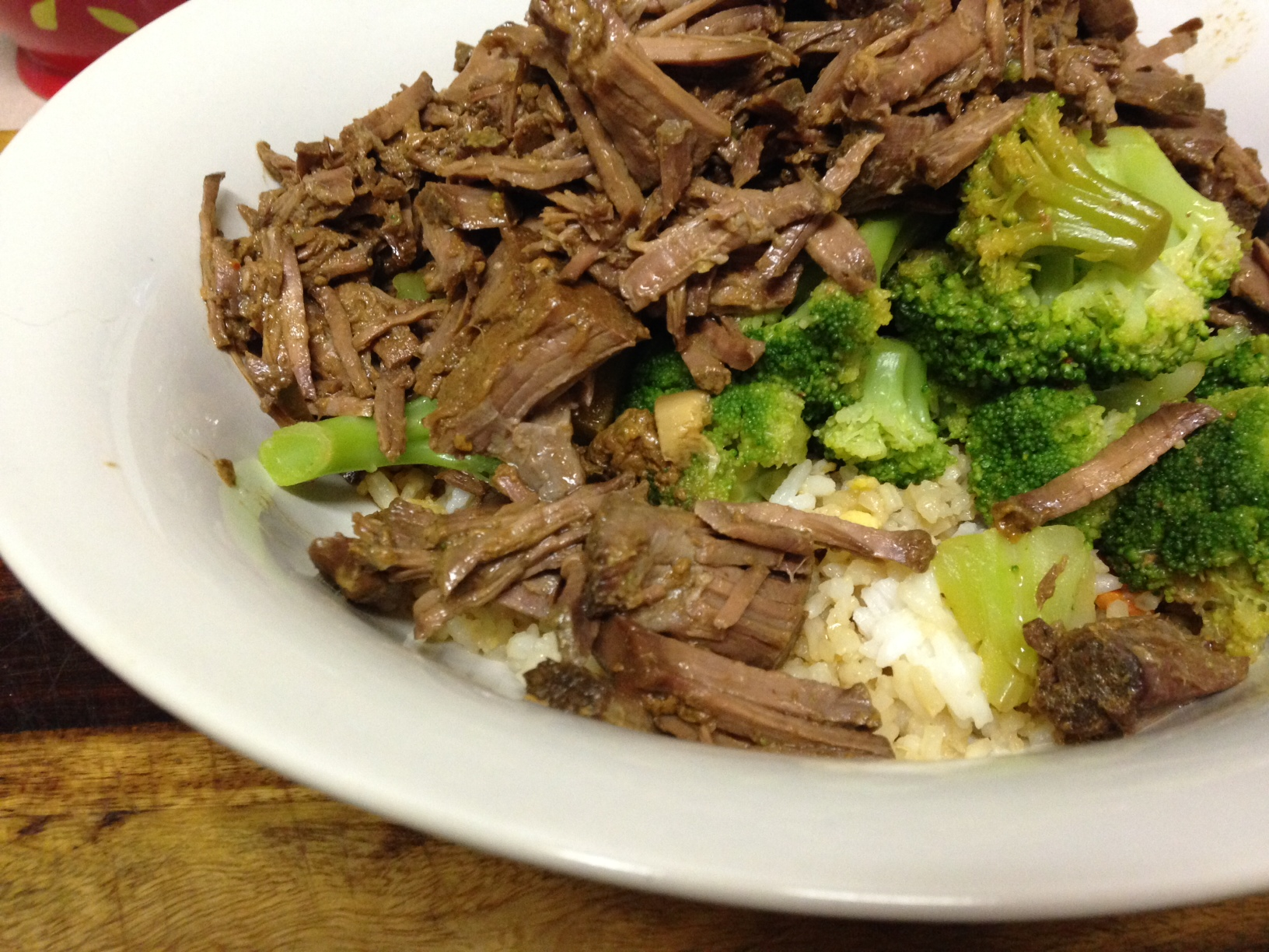 beef, chinese, asian, hot, crockpot, slow cooker