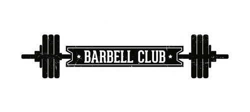 5 Tips for Starting a Barbell Club