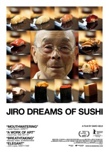 jiro_dreams_of_sushi_xlg-11