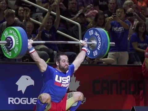 rich-froning-305lb-snatch-930x360c