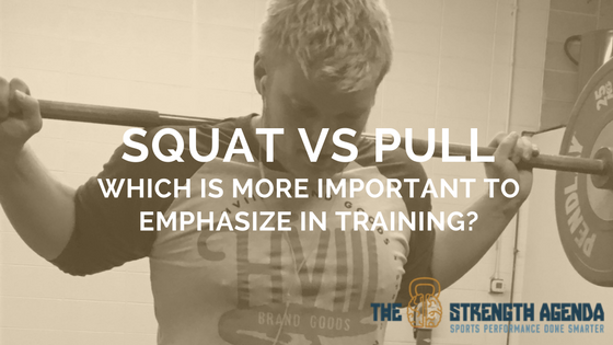 squats, pulls, weightlifters, pulling, squatting, the strength agenda